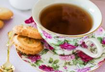 How_to_Make_Turkish_Tea