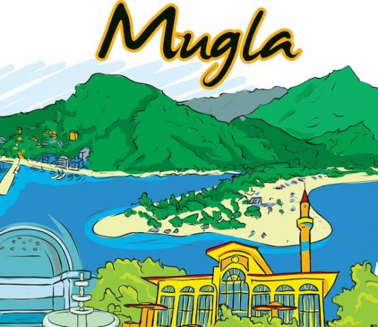 How_to_go_to_mugla