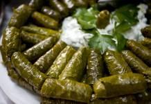 turkish_dishes_sarma_dolma