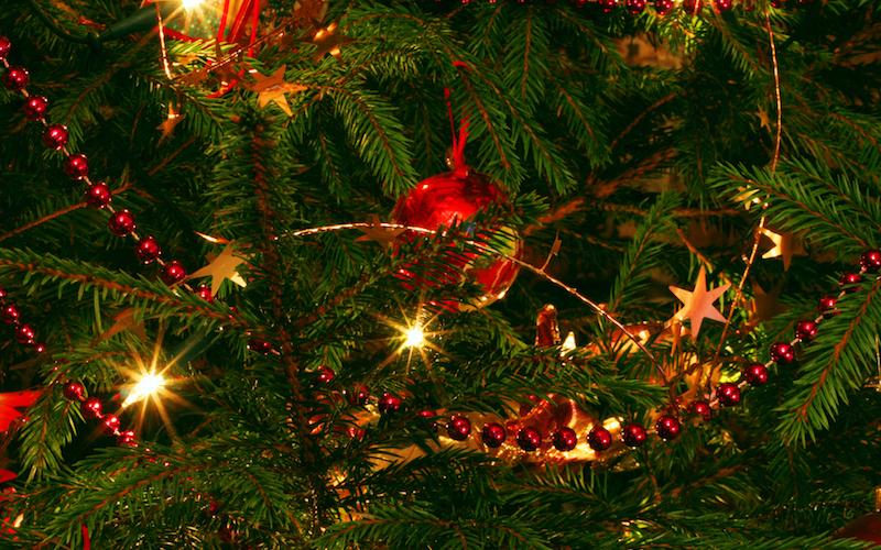 Christmas in Turkey | Discover Turkey | Celebrate Christmas in Turkey