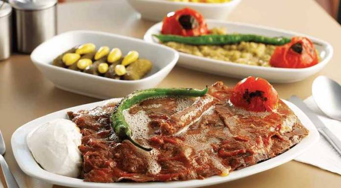 home_style_iskender