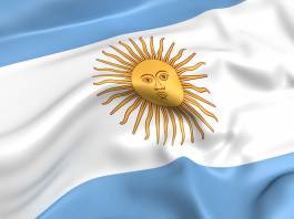 how-to-apply-for-visa-from-argentina