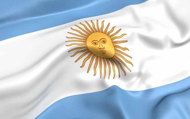 How to get visa for Turkey from Argentina?