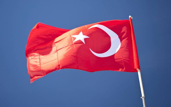 How to get Visa for Turkey