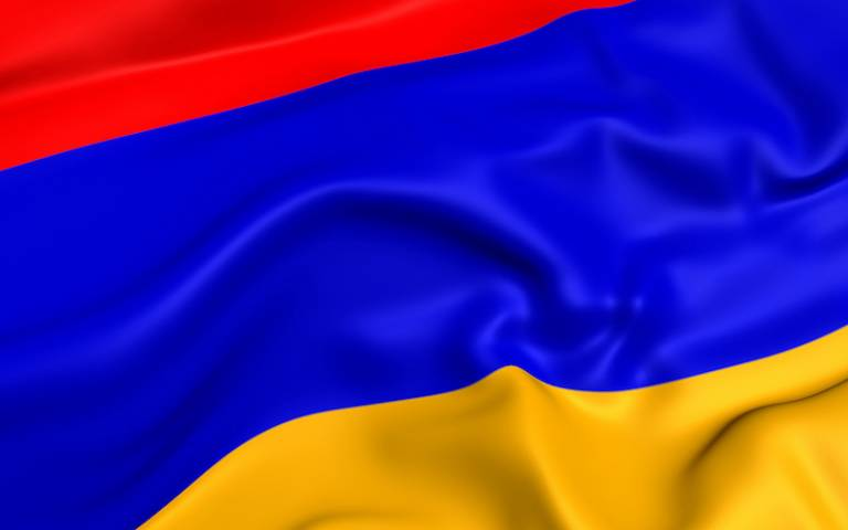 How to get visa for Turkey from Armenia?