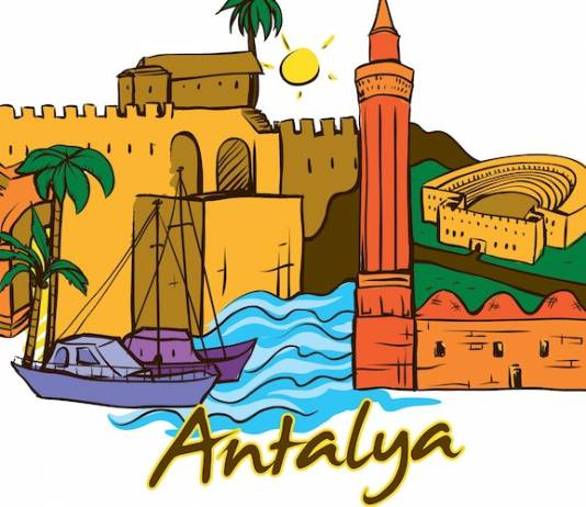 how-to-go-to-antalya