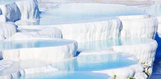 how-to-go-to-pamukkale-from-ataturk-airport