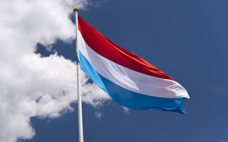 How to get visa for Turkey from Netherlands?