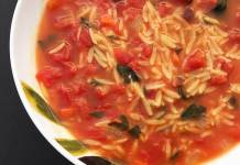 how_to_make_orzo_vegetable-soup