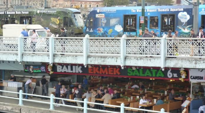 Visit Istanbul istanbul cafe istanbul restaurant