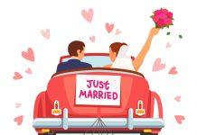 5 Brilliant Tips To Minimize Wedding Budget