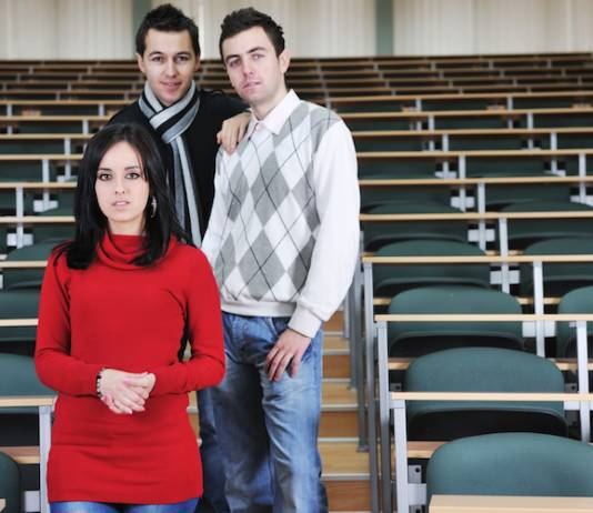 How_to_get_a_student_visa_for_Turkey
