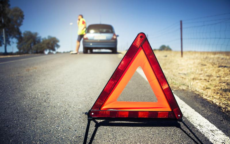 How_to_get_mandatory_traffic_insurance_in_Turkey