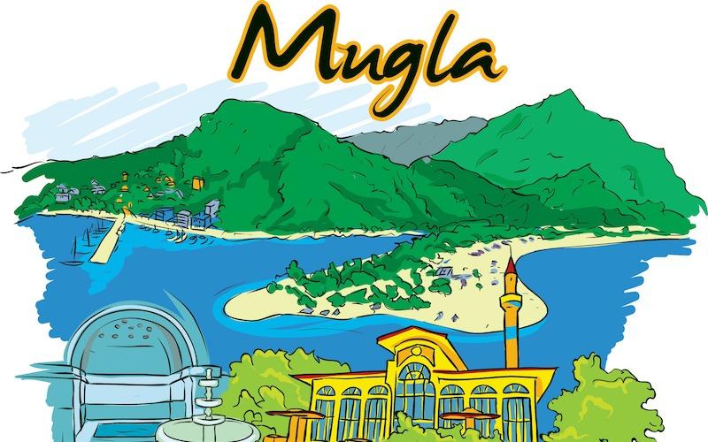 How_to_go_to_mugla