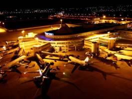 antalya-airport