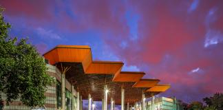 antalya bus terminal
