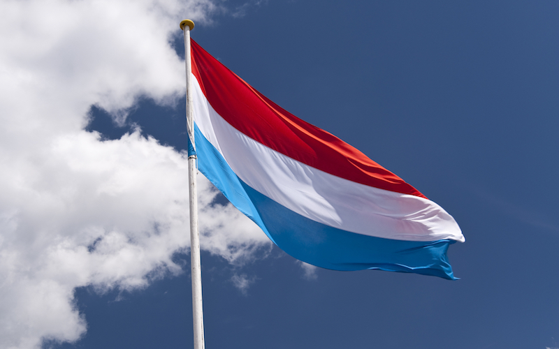 how_to_get_visa_from_netherland