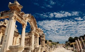 how_to_go_to_ephesus