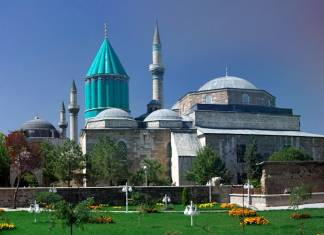 how_to_go_to_konya