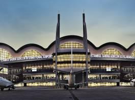 sabiha-gokcen-airport