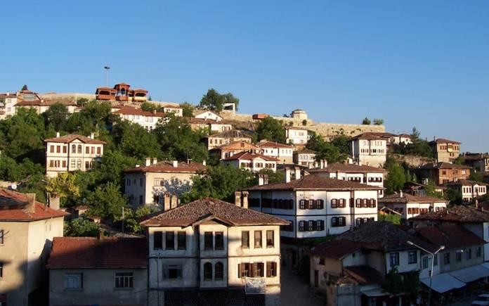 safranbolu_traditional_houses