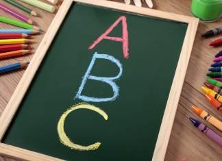 pronunciation of turkish alphabet