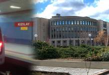 How To Go To Bilkent University from Kızılay Ankara