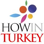 HowInTurkey Discover Turkey