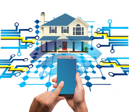 7 ways to select the Best security system for home