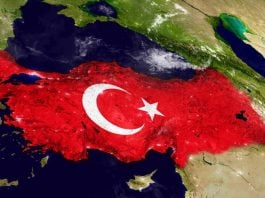 10 Interesting Facts About Turkey country